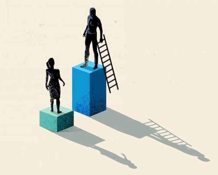 Európai Parlament: biztosítani kell az egyenlő bért a nők számára