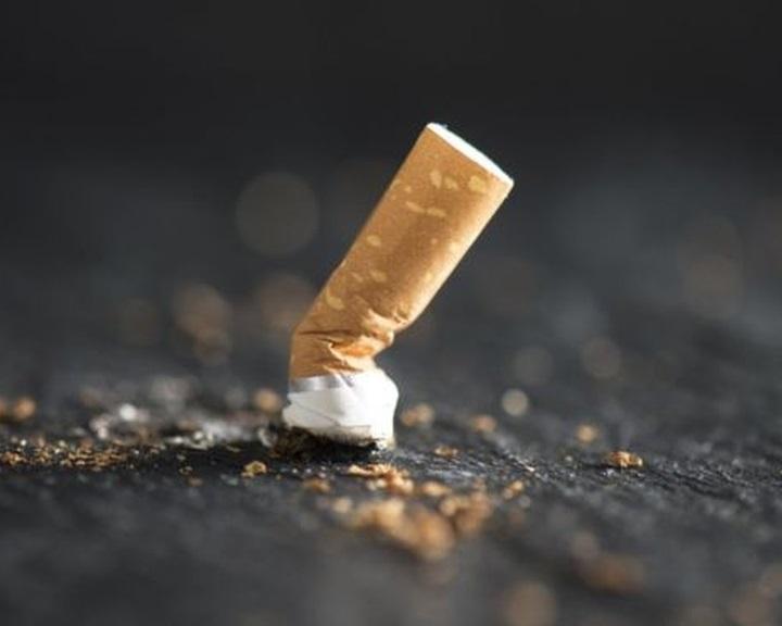A tüdő varázslatos gyógyulásra képes a dohányzás abbahagyása után