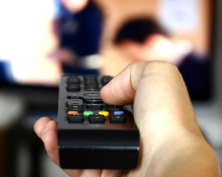 Korlátozottan lesznek elérhetők a közmédia földfelszíni tévécsatornái február 4-én