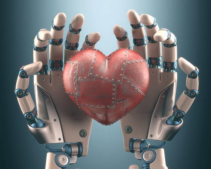 Bionikus szívet fejlesztettek ki a mesterséges szívbillentyűk tesztelésére