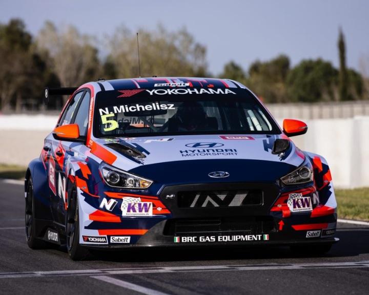 WTCR - Nem lesz verseny Marokkóban, a Hungaroringen rajtol a szezon