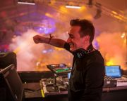 Balaton Sound - Dj Snake, Lost Frequencies, Paul van Dyk is lesz