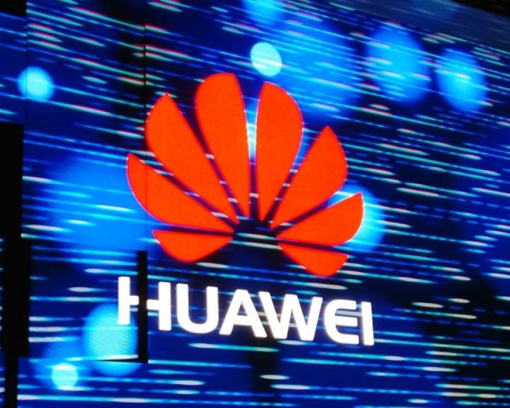 A Huawei szabadalmi pert indít az amerikai Verizon ellen