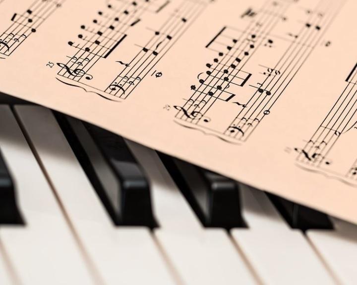 Vasárnap éjfélig lehet jelentkezni három zenei ösztöndíjra