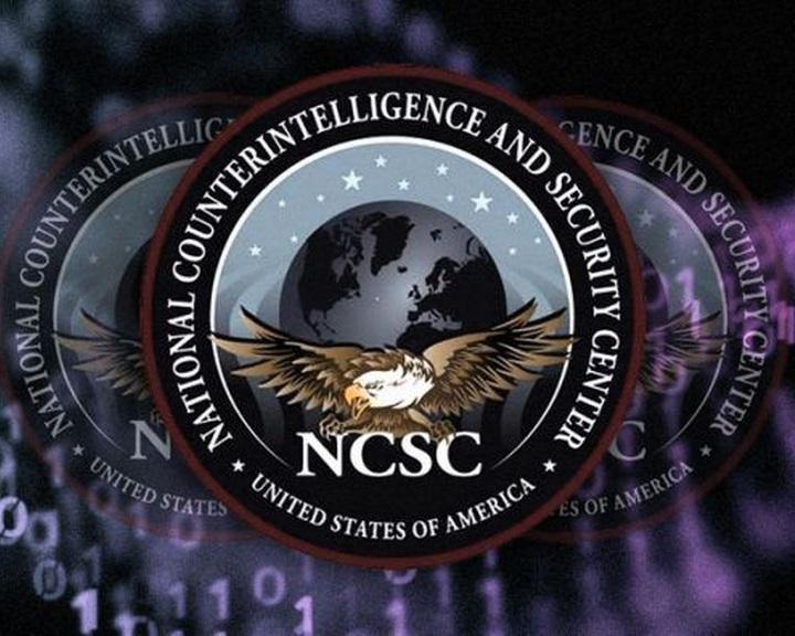 Az amerikai elhárítás szerint megszaporodnak a kibertérben a militánsok és a propagandisták