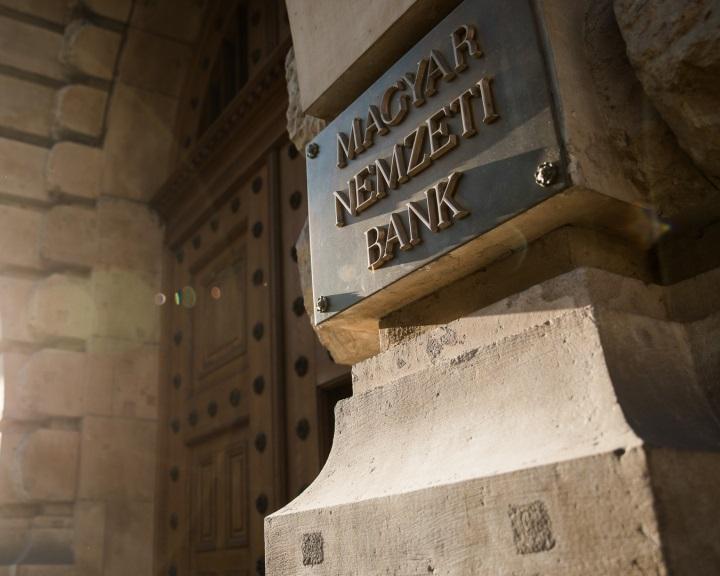 MNB: öt másodpercre csökken az átutalási idő március elejétől