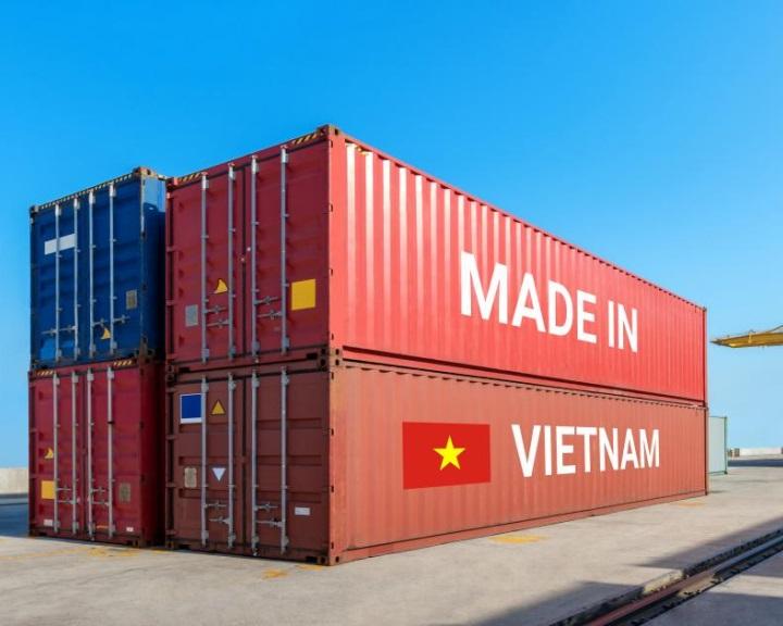 Az EP megszavazta a szabadkereskedelmi megállapodást Vietnammal