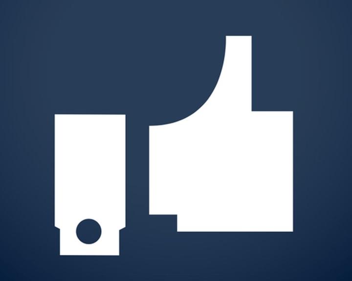 Az online tartalomszabályozás elősegítésére tesz javaslatokat a Facebook