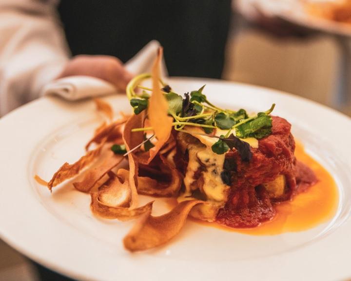 Tíznaposra bővül a tavaszi Országos Étterem Hét