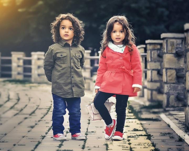 Nem a szülők génjein múlik, hogy milyen nemű gyerekek születnek