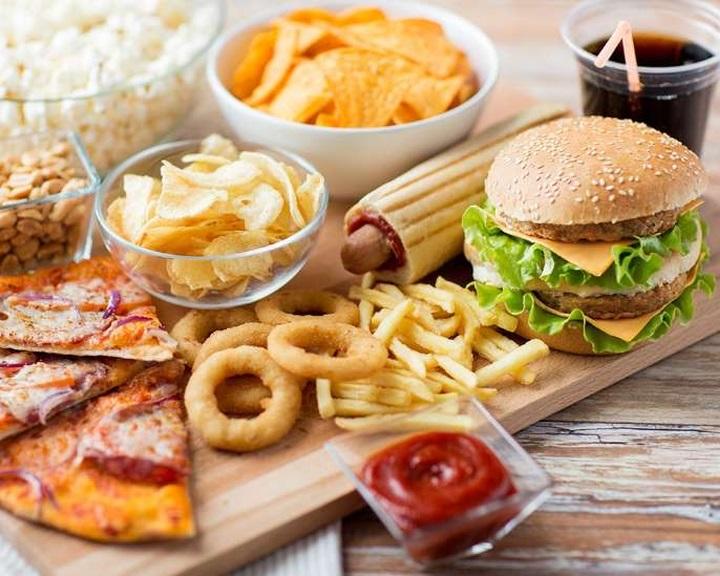 A rostszegény étrend magas vérnyomást okozhat