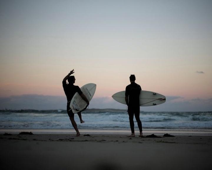 Az ausztrál nyarak kétszer olyan hosszúak, mint a telek