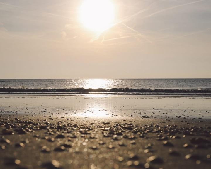 Tengeri gátrendszer védhetné meg Európát az emelkedő tengerszint hatásaitól