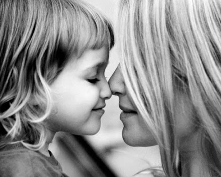 Fülöp Attila: nevelőszülőnek lenni nem könnyű, de tele van szépséggel