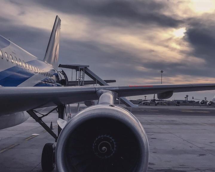 Karbantartás és fejlesztés miatt lezárják a ferihegyi repülőtér futópályáit tavasszal