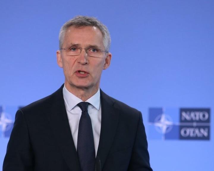 Afganisztáni csapatcsökkentést tervez a NATO