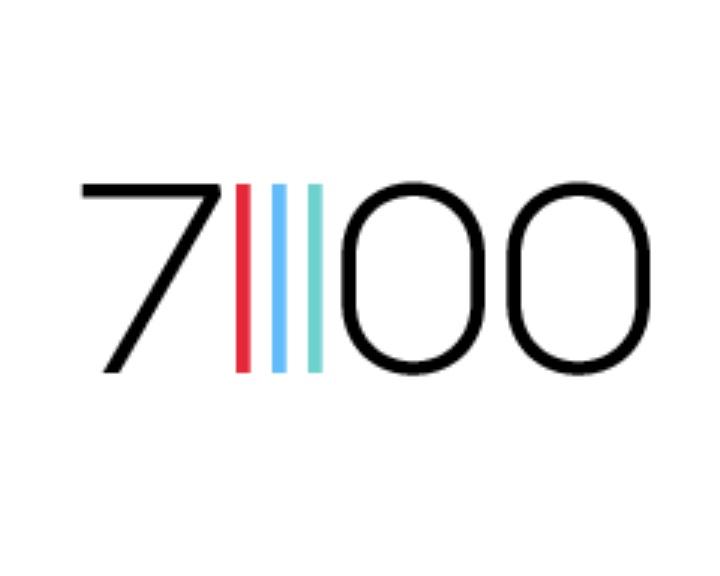 Vélemény a 7300.hu szakmaiságot nélkülöző cikkére