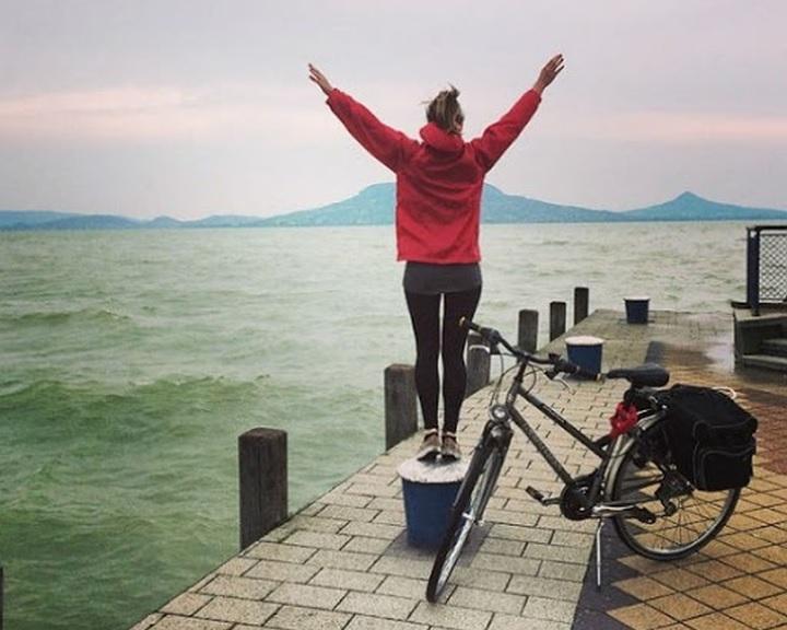ITM: már lehet pályázni a Kerékpárral 7 határon át program forrásaira