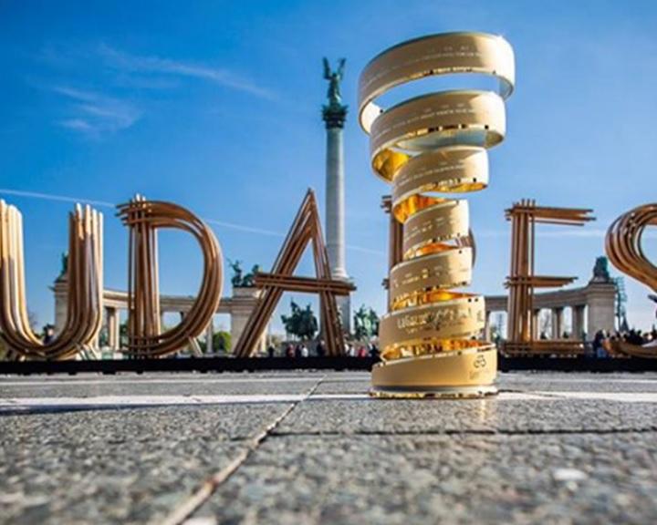 Giro d'Italia - Lemondták a magyarországi szakaszokat