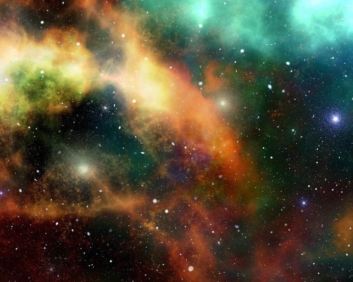 Egy csillag pulzáló maradványait fedezték fel egy különleges kettős csillagrendszerben