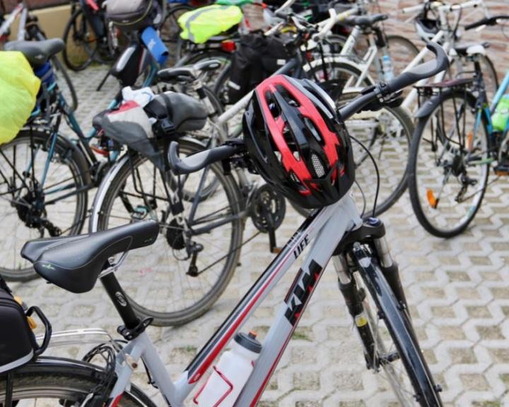 2021-re halasztják a Kerékpárral 7 határon át programsorozatot