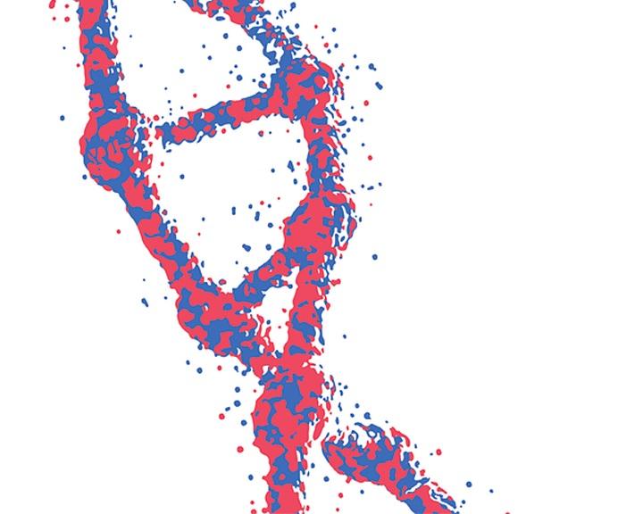 Pécsi Tudományegyetem: sikerült meghatározni a vírus teljes genetikai kódját