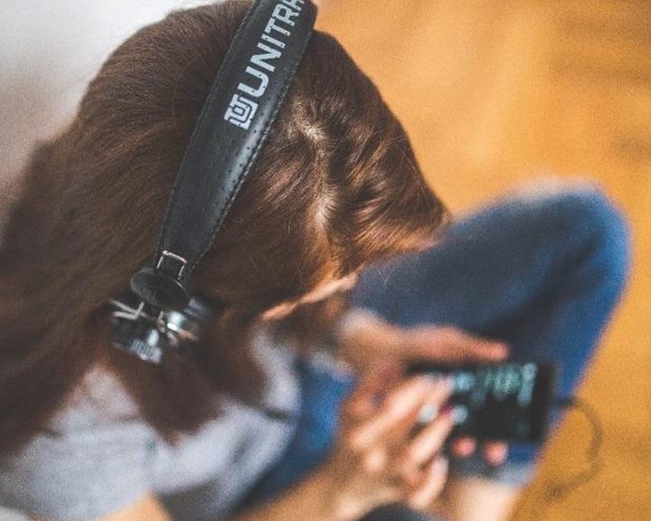 Több száz hangoskönyv lett ingyenesen hallgatható az MTVA Archívumában