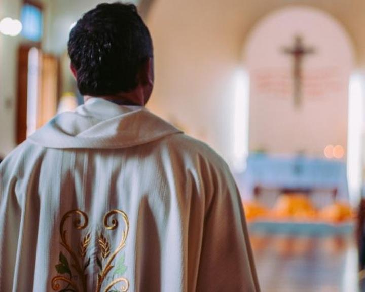 Interneten meghallgatható a Magyar Katolikus Rádióban a napi evangélium