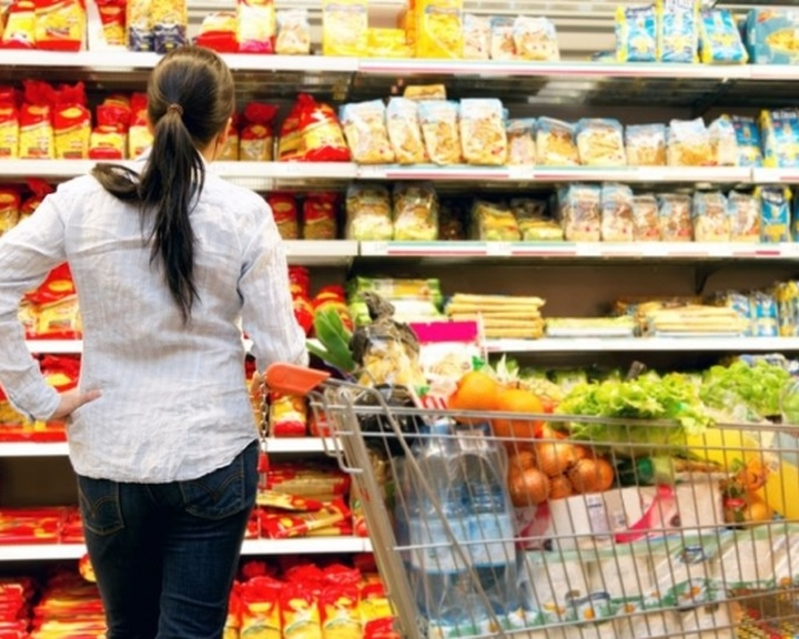 Az élelmiszerek tudatos felhasználására hívja fel a figyelmet a Bay Zoltán Kutatóintézet