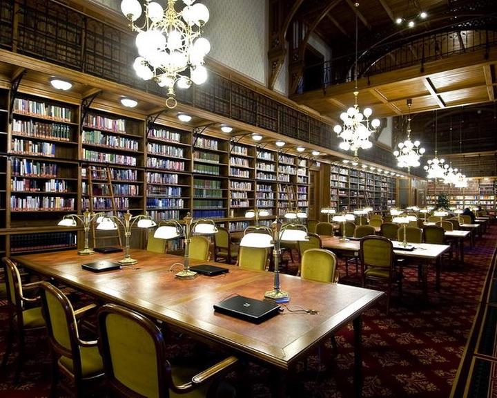 Magyarországi kulturális javakat tesz elérhetővé a Digipédia