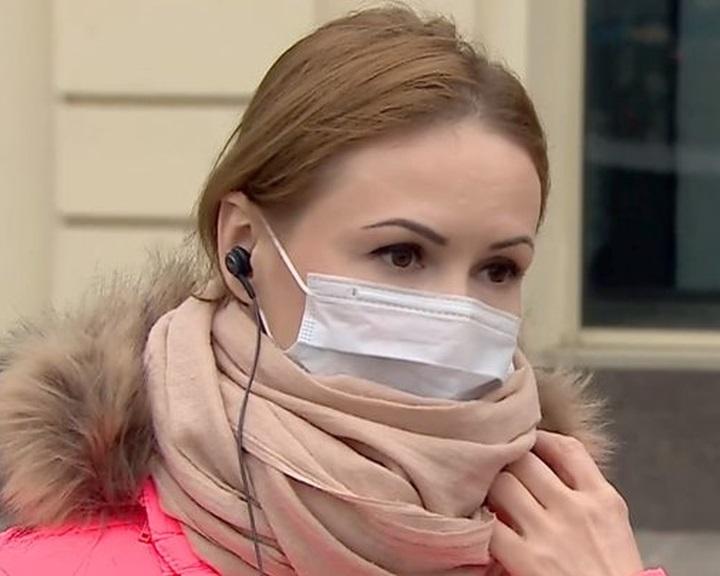 Oroszországban felfüggesztették a külföldön rekedt oroszok hazaszállítását