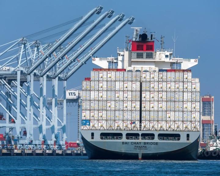 WTO: Visszaesik a globális kereskedelem az idén