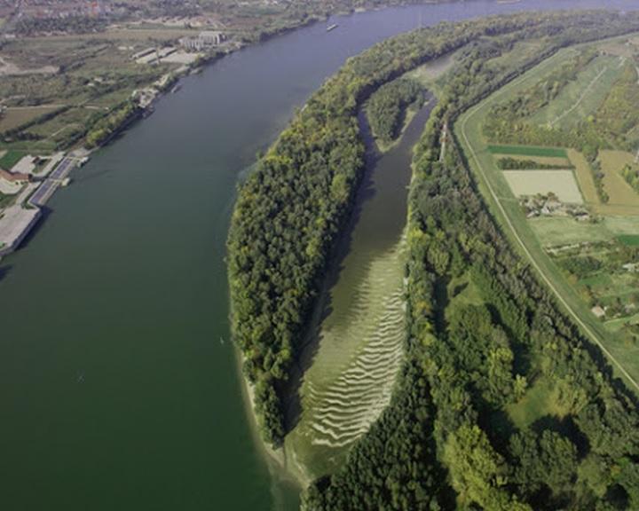 Katasztrófavédelem: a Duna alsó vonalán folytatódik a szúnyogirtás