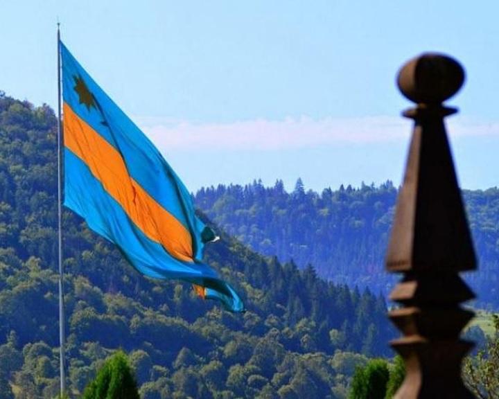 Elutasította a román szenátus a Székelyföldnek autonómiát előirányzó törvénytervezetet