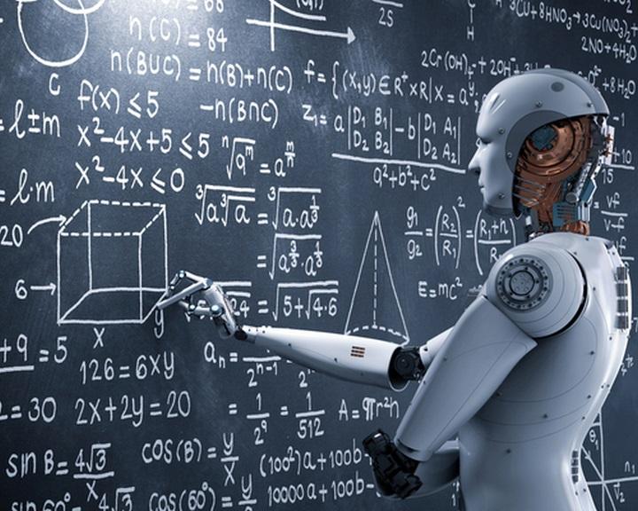 Nem lehet feltalálóként elismerni a mesterséges intelligenciát