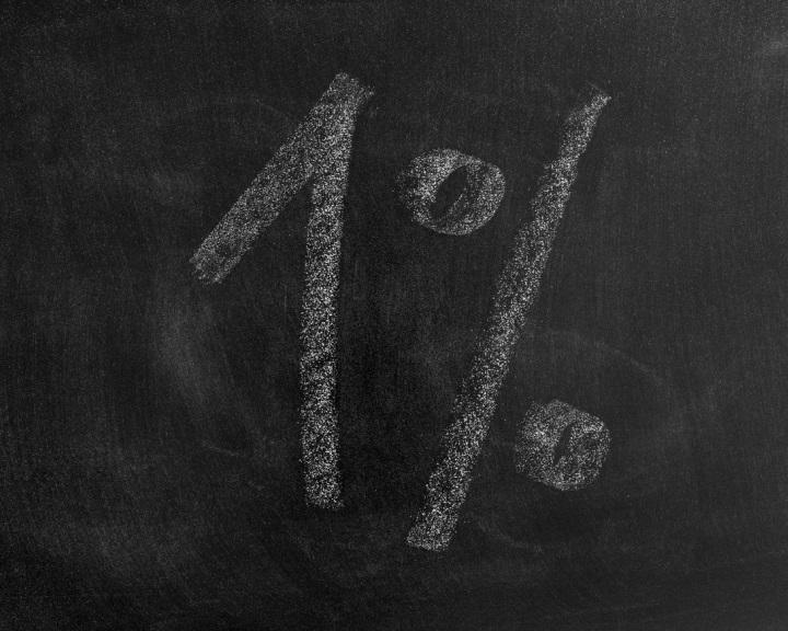 NAV: az szja 1+1 százalékáról május 20-ig lehet rendelkezni