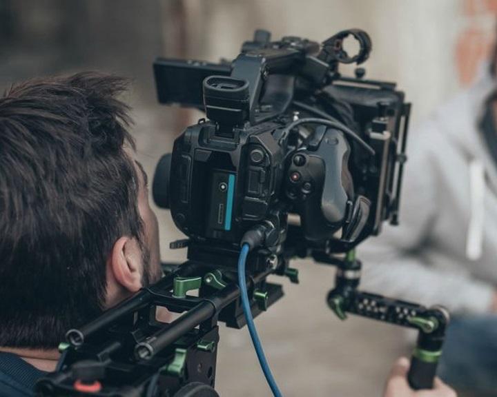 Megemeli a televíziós pályázatok keretösszegeit a Nemzeti Filmintézet