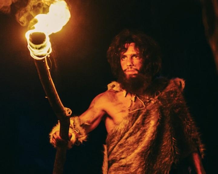 A Homo sapiens készítette az első modern eszközöket Európában