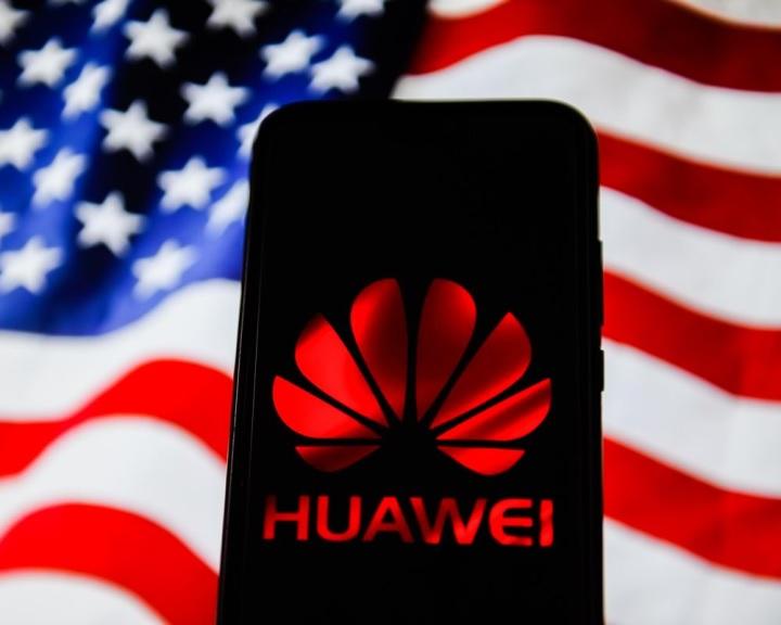 Kína ellenzi a legújabb, a Huawei tevékenységét korlátozó amerikai szankciókat
