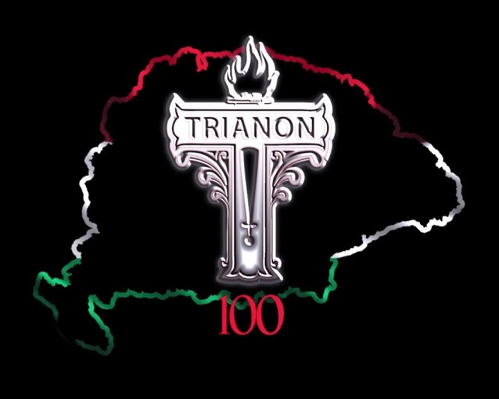Trianon 100. évfordulója – és nem történik semmi!