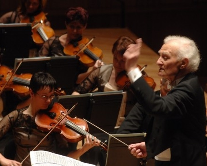 A Pannon Filharmonikusok mini, online koncertsorozata 2020. május 28-án kezdődik