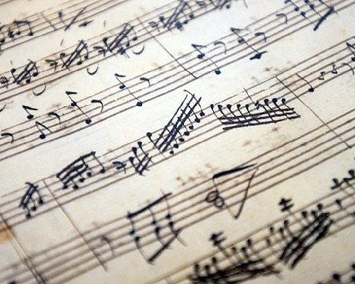 Új művek komponálására hívják a fiatal zeneszerzőket