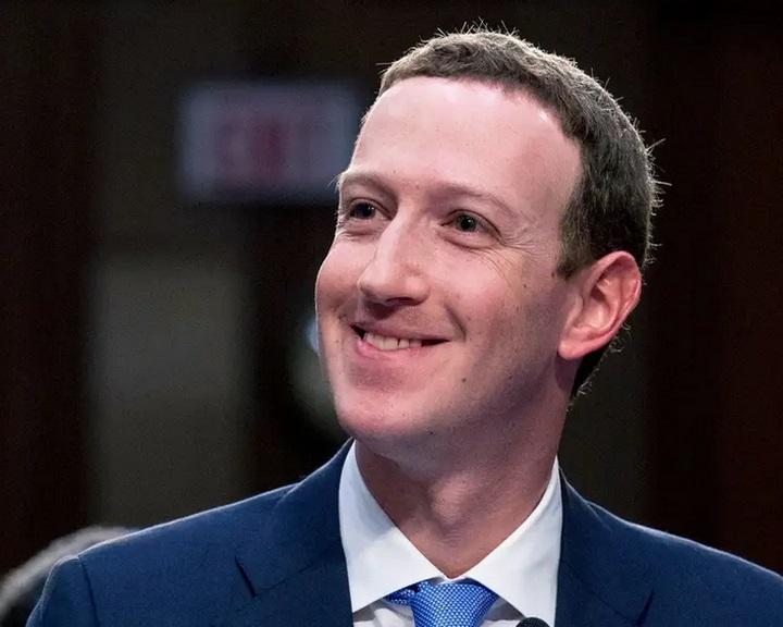 Egy sötét sejtés látszik igazolódni a Facebookról