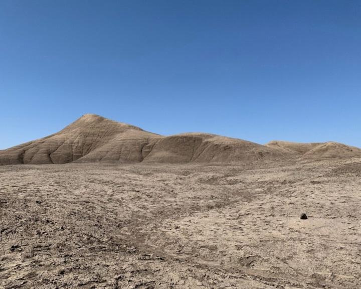 Két kihalt főemlősfajt fedeztek fel Etiópiában