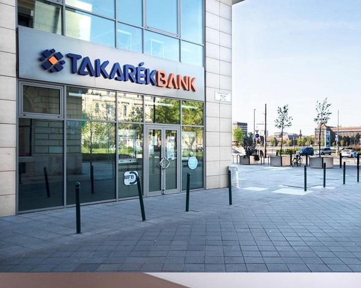 Lezárul a Takarékbank számlavezető rendszereinek egységesítése