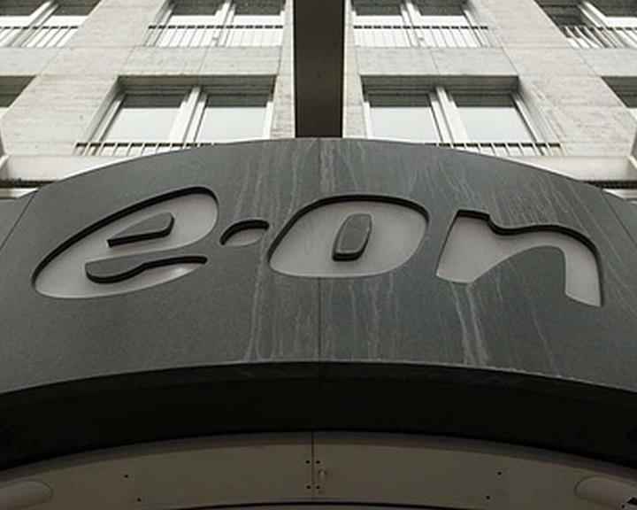 Jövő hétfőtől nyitnak az E.ON ügyfélszolgálati irodái