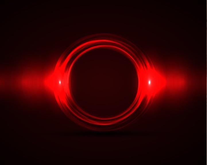 Vörös fénnyel javították az emberi látást