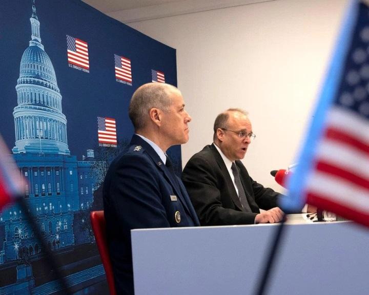 Washington üdvözli Peking tárgyalási készségét