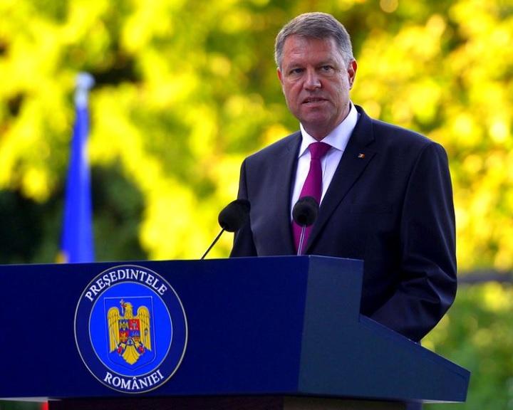Elutasította a román alkotmánybíróság az államfő óvását a Trianon-törvény ügyében