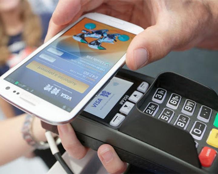 Tovább bővül a mobilfizetéssel elérhető kulturális és turisztikai attrakciók sora